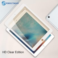 iPad Pro 12.9 2015 2017 model HD clear anti blue light screen protector main picture