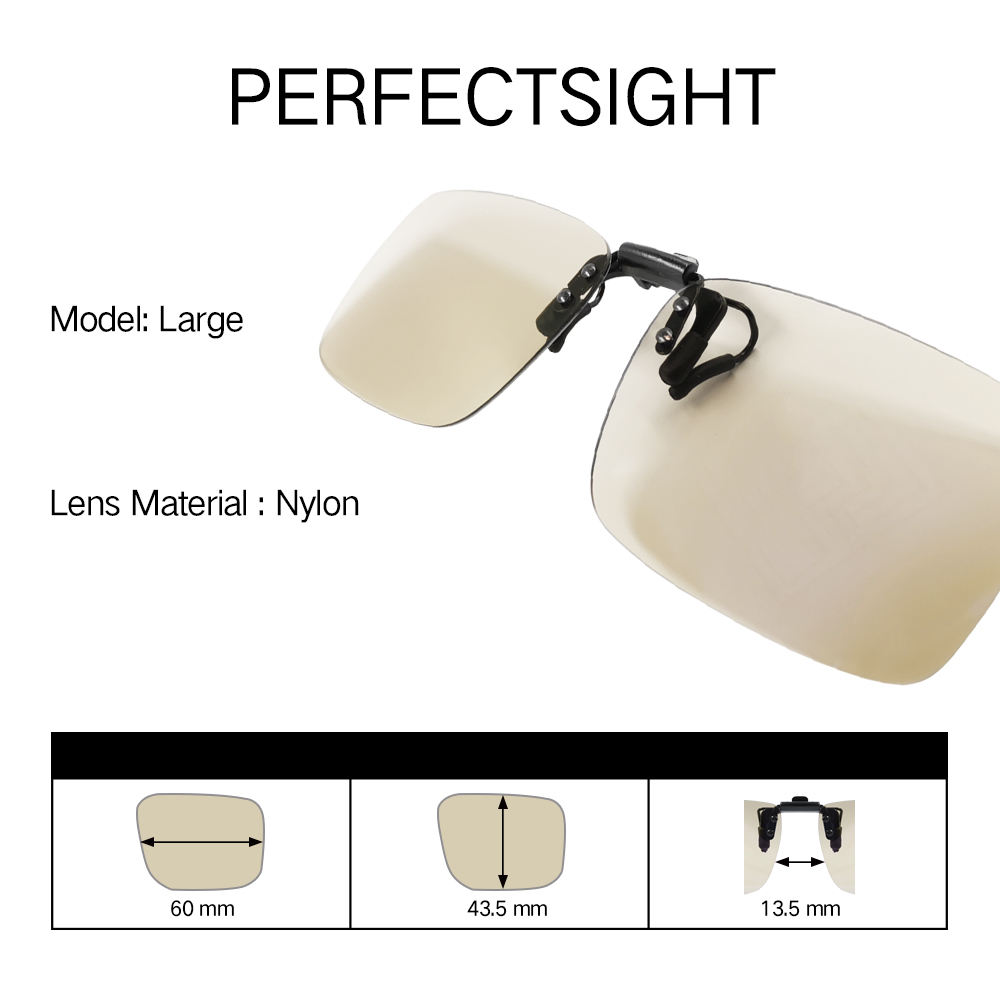 https://www.perfectsight.co/wp-content/uploads/2019/06/clip-on-blue-light-filter-glasses-large-size.jpg