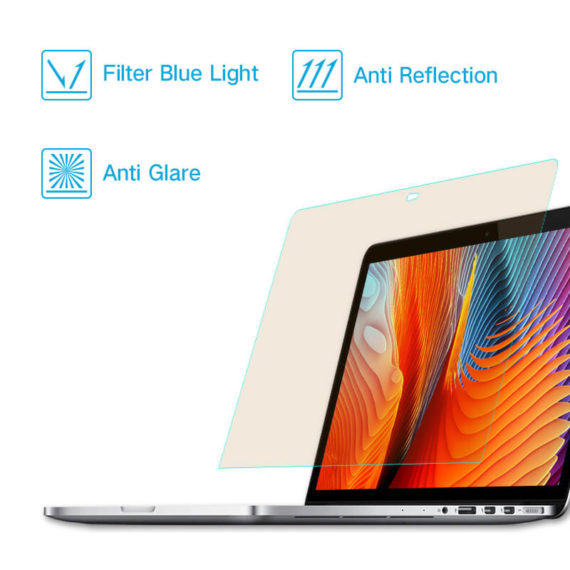 macbook new pro 13 matte anti glare premium edtition main pic