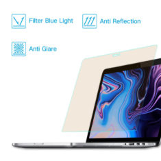 macbook pro 15 matte anti glare premium edtition