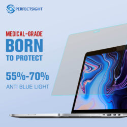 small banner for MacBook anti glare medical edition screen protector (2)
