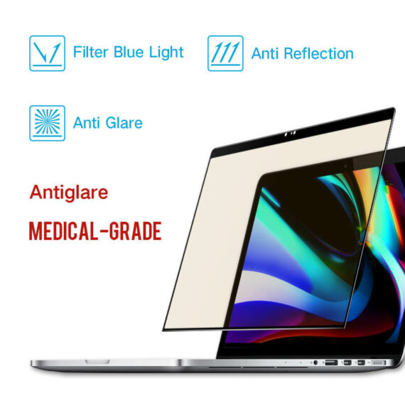 macbook pro 16 inch screen protector main picture